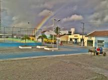 cidades_juazeirinho1