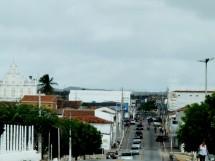 cidades_juazeirinho4