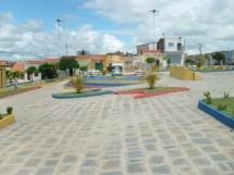 condado 2