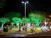 edificações_praça_cardeal_arco_verde1