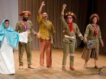 grupo de teatro circo sem pano 2