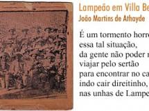 joão-martins-de-athayde-07