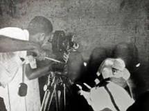 joão-ramiro-melo-participou das filmagens de aruanda