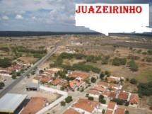 juazeirinho4