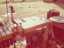 musica_BandaWhypatterns
