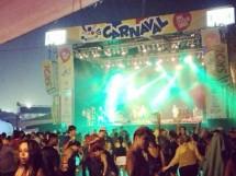 palco docarnaval de cajazeiras