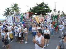 portadores da folia desfile 3