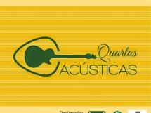 projeto_quartas_acústicas1