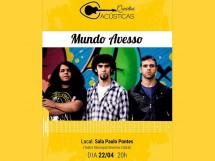 projeto_quartas_acústicas6
