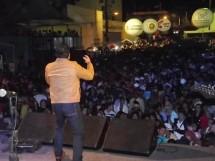 show-bregareia