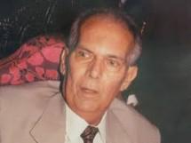 Antonio Mariz3