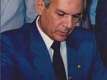 Antonio Mariz4