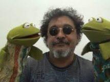 Beto Quirino 3