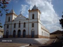 CAJAZEIRAS 7
