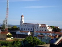 CAJAZEIRAS 9