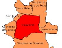 CAJAZEIRAS.jpg 1