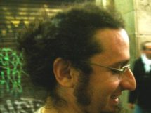 Carlos Dowling 3
