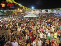 Carnaval de Lucena 1
