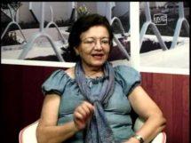 Celia Coutinho 3