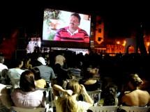 Cinema-com-Farinha1