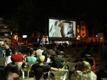 Cinema com Farinha3