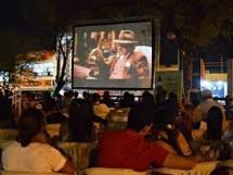 Cinema com Farinha4