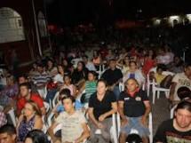Cinema com Farinha_2