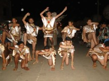 Desfile da Escola de Samba Unidos do Beira Rio_02