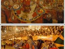 Desfile da TOM MAIOR Sousense