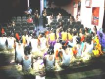 Ednaldo do Egypto_Aula do Curso de Teatro_03