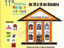 Ednaldo do Egypto_Mostra Infantil_04
