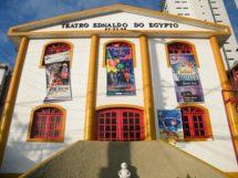 Ednaldo do Egypto_Teatro_02