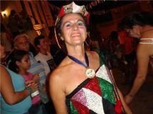 Ednamay Cirilo