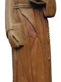 escultura-de-sao-francisco-salete-diniz_3