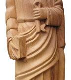 escultura-de-sao-pedro-salete-diniz_4