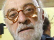Fernando Teixeira 5