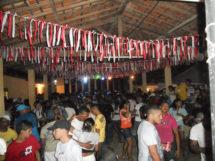 Festa do Padroeiro de Gurugí 2