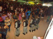Festa do Padroeiro de Gurugí 5