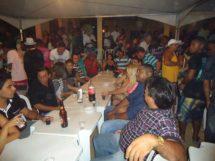 Festa do Padroeiro de Gurugí 8