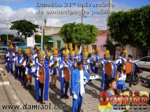 FestasDamião_03