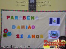 FestasDamião_04