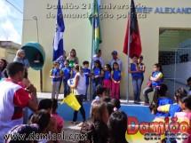 FestasDamião_05