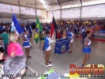FestasDamião_06