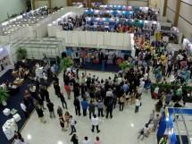 Festival do Turismo de João Pessoa