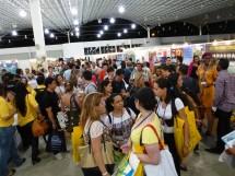 Festival do Turismo de João Pessoa_01
