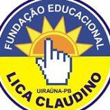 FundaçãoLicaClaudino_03