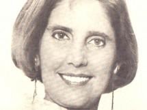Glauce Maria Navarro Burity