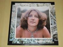 Glorinha-Gadelha-Bendito-o-fruto-1981-LP-vinil