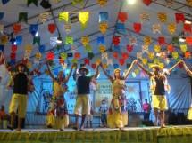 Grupo_de_Tradições_Folclóricas_Moenda3