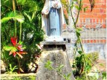 Igreja de Santa Teresa de Jesus da Ordem Terceira do Carmo10